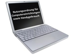 Computernutzung