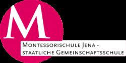 Montessorischule Jena