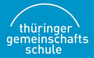 Thüringer Gemeinschaftsschule